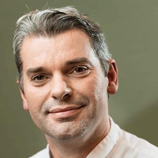Gijs van de Laar - dermatoloog Mohs Klinieken