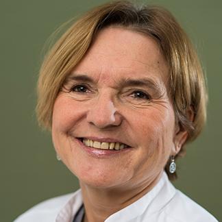 Renate Brandsen - dermatoloog Mohs Klinieken