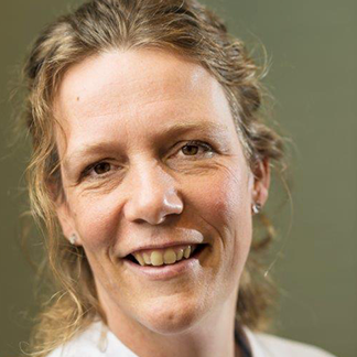 Susan Beukers - Mohs Klinieken