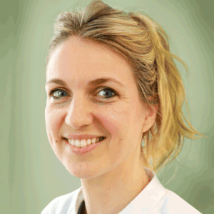 Irma Wisgerhof - Mohs Klinieken - dermatoloog Amsterdam
