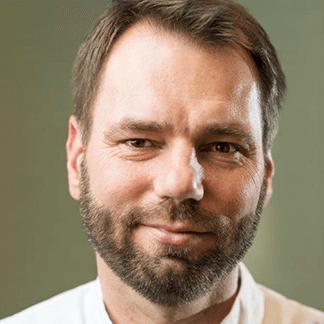 Marcus Muche - dermatoloog Mohs Klinieken