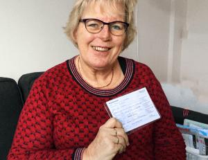 Marijke-van-derLubbe - Mohs Klinieken