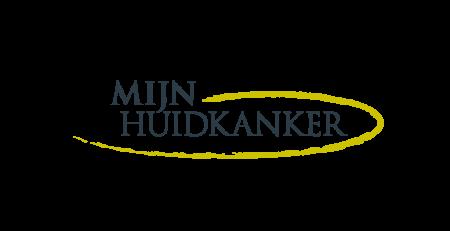 Mijn Huidkanker app - Mohs Klinieken